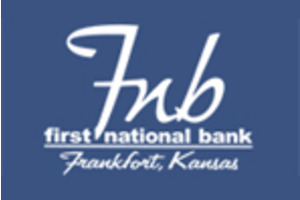 First National Bank of Frankfort